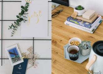 deco-γραφείο-στο-σπίτι-οργάνωση-με-ελάχισ