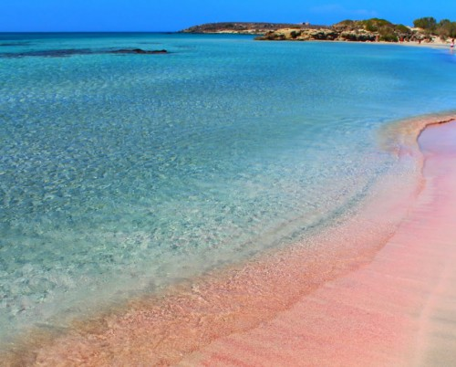 αυτές-είναι-οι-25-καλύτερες-παραλίες-του