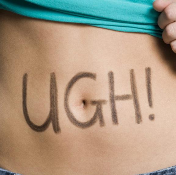 5-τρόποι-που-θα-βοηθήσουν-το-στομάχι-σου