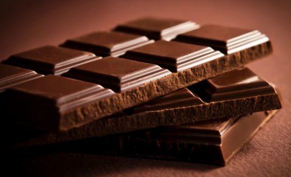εφετ-ανακαλείται-σοκολάτα-πασίγνωστ