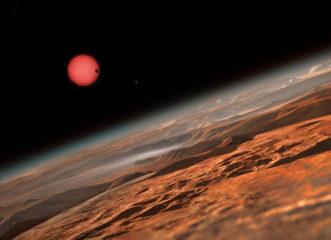 η-nasa-ανακάλυψε-7-γήινους-πλανήτες-που-πιθ