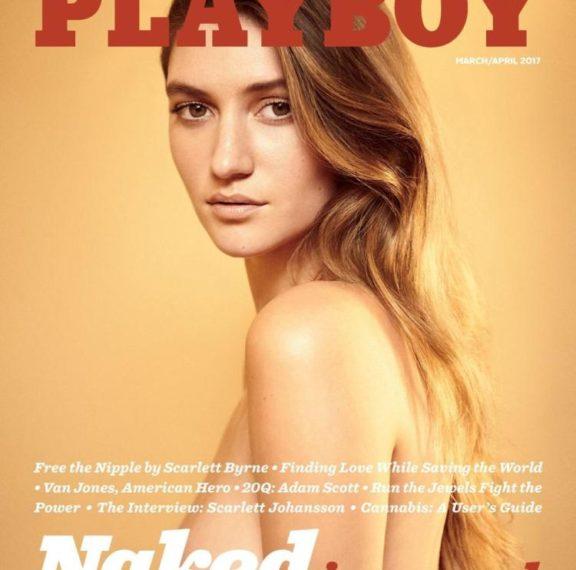 το-playboy-γυρνά-ξανά-στο-γυμνό