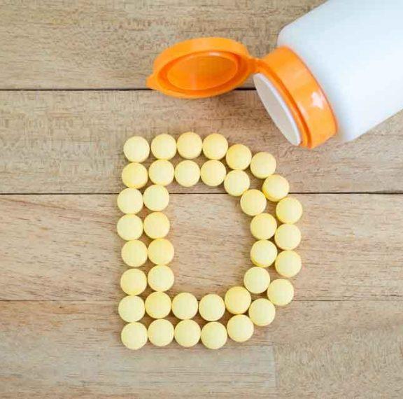 η-βιταμίνη-d-ασπίδα-προστασίας-από-το-κρ
