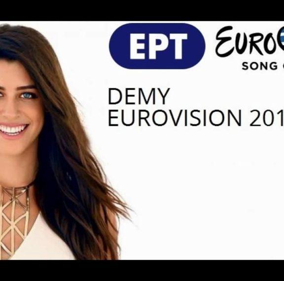 σήμερα-το-βράδυ-ο-ελληνικός-τελικός-τη