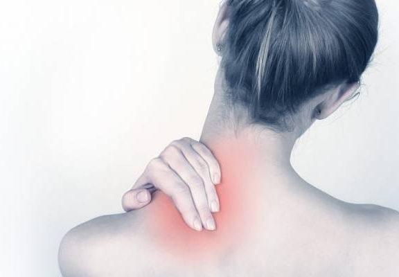 μυοσκελετικός-πόνος-απαλλαχθείτε-φυ