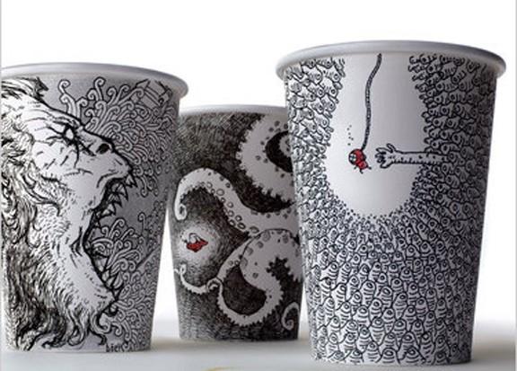 τέχνη-σε-ποτήρια-από-τον-cheeming-boey
