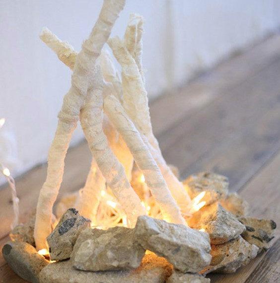 diy-ψεύτικη-φωτιά-για-ατμοσφαιρικό-αποτ