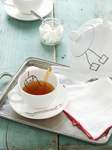 tips-τέχνη-και-φαντασία-στην-κουζίνα