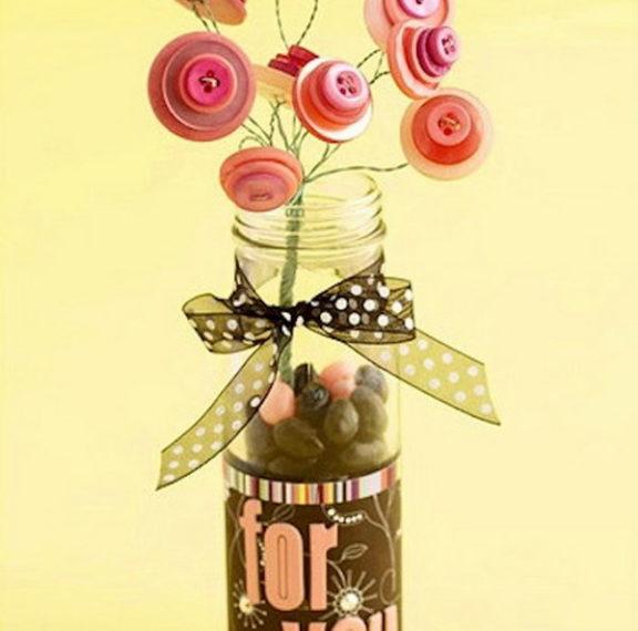 diy-ανοιξιάτικα-λουλούδια-με-φαντασία