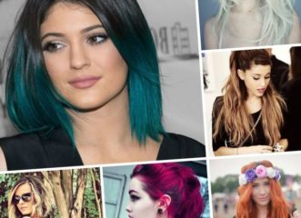 χρώμα-μαλλιών-ιδέες-για-το-καλοκαίρι-2017