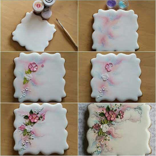 υπέροχα-chic-cookies-για-το-γάμο-σας-δείτε-μονα