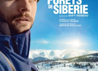 στα-δάση-της-σιβηρίας-18ο-φεστιβάλ-γαλλ