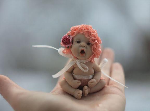 χειροποίητες-κούκλες-από-την-elena-kirilenko