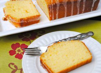 cake-λεμονιού-με-γιαούρτι-και-γλάσο-plus-νερό