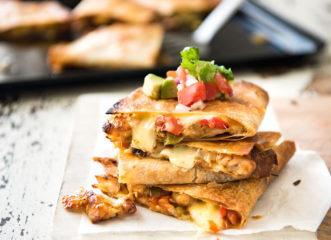 τα-πιο-εύκολα-quesadillas-κοτόπουλου-plus-από-που-μά