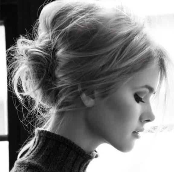 το-χτένισμα-που-θα-κάνει-τα-λεπτά-μαλλι
