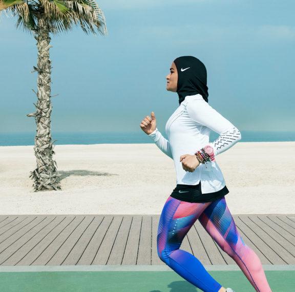 οι-μουσουλμάνες-αθλήτριες-θα-έχουν-τώ