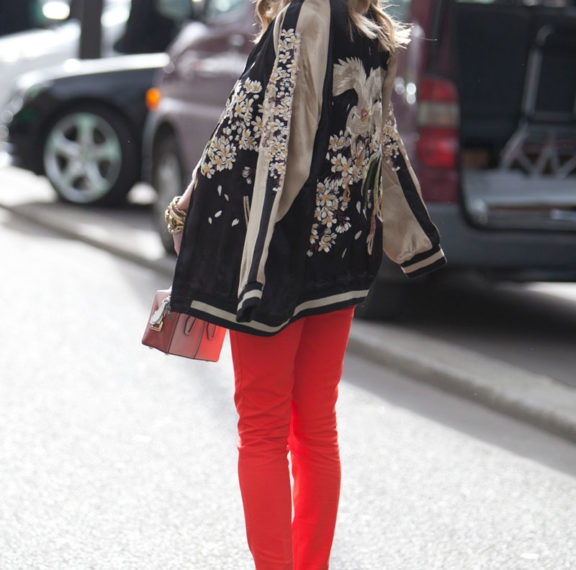 οversized-jacket-το-ρούχο-της-φετινής-άνοιξης