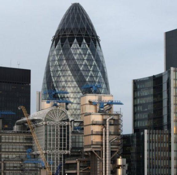 νέος-συναγερμός-στο-λονδίνο-εκκενώνε