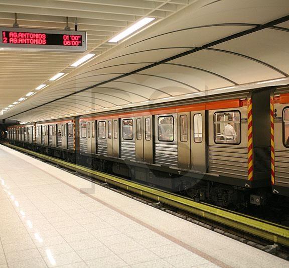 ποιοι-σταθμοί-του-μετρό-θα-παραμείνου