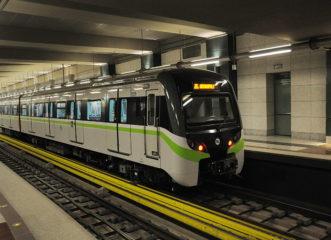 κλειστοί-δυο-σταθμοί-του-μετρό-για-τρε