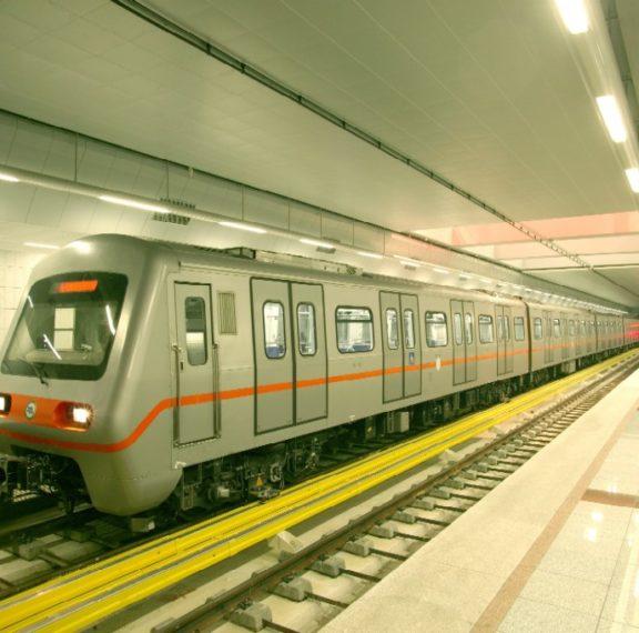 ανεστάλη-η-στάση-εργασίας-στο-μετρό-με