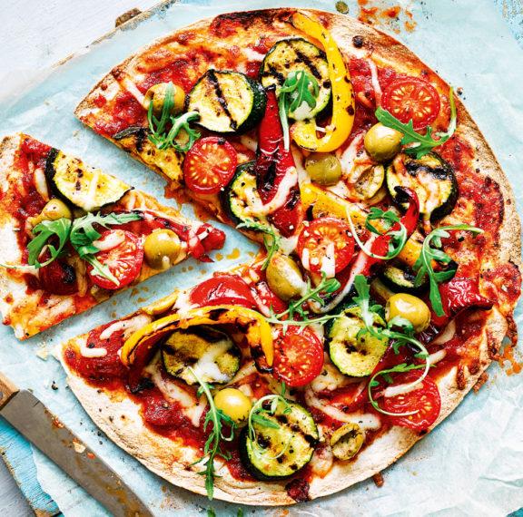 αυτή-είναι-η-πιο-εύκολη-πιτσα-λαχανικώ