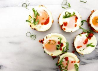τα-πιο-εύκολα-muffins-γλυκοπατάτας-με-μπέικο