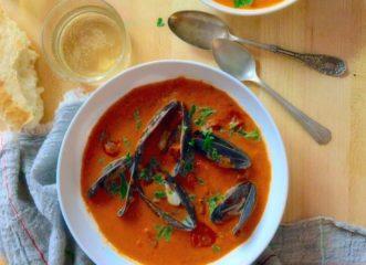 η-πιο-εύκολη-και-νόστιμη-σούπα-του-ψαρά