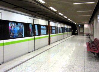 πέντε-σταθμοί-του-μετρό-κλείνουν-το-σα