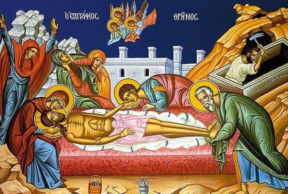 τη-μεγάλη-παρασκευή-ο-ιησούς-στο-σταυρ