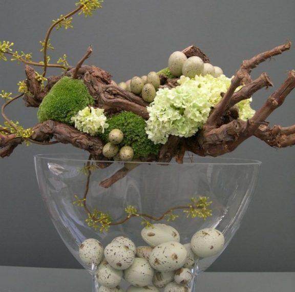 πασχαλινό-λουλουδάτο-τραπέζι-αγάπης