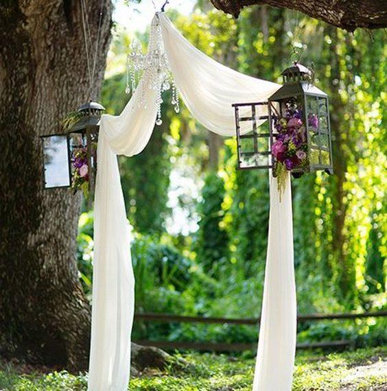 ανοιξιάτικος-γάμος-12-υπέροχες-προτάσ