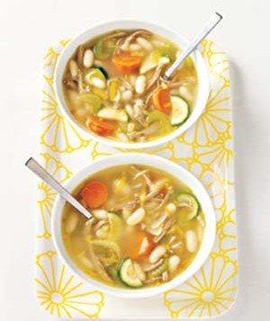 συνταγή-για-υγιεινή-και-νόστιμη-κρεατ
