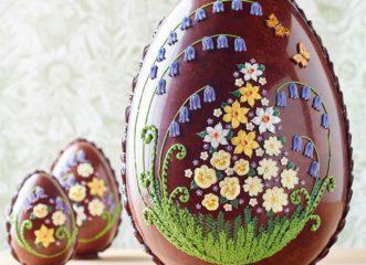 φτιάχνουμε-σοκολατένια-αυγά