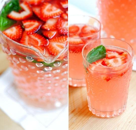 δροσερό-κοκτέιλ-με-φράουλες