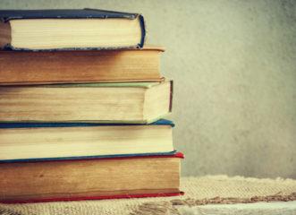 παγκόσμια-ημέρα-βιβλίου-δράσεις-σε-όλ