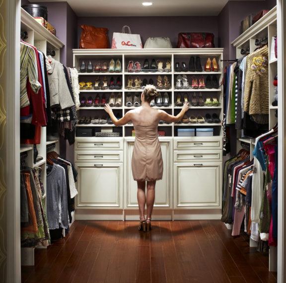 κάντε-τα-ρούχα-σας-να-μυρίζουν-υπέροχα