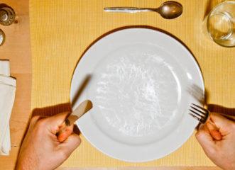 είναι-η-νέα-δίαιτα-φάντασμα-ο-τρόπος