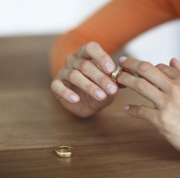 γιατί-ακύρωσα-την-αίτηση-διαζυγίου-μ