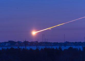 γιγάντιος-αστεροειδής-θα-περάσει-σήμ