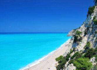 οι-17-πιο-άγρια-όμορφες-παραλίες-της-ευρ