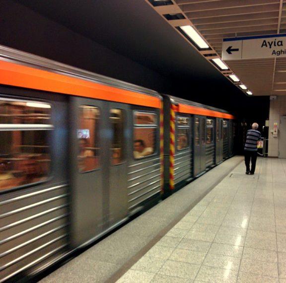 κλειστός-ο-σταθμός-του-μετρό-δουκίσση