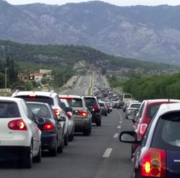 πώς-θα-γίνει-η-κίνηση-στους-δρόμους-ενό