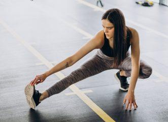 3-ασκήσεις-για-πόδια-για-γρήγορα-αποτελ