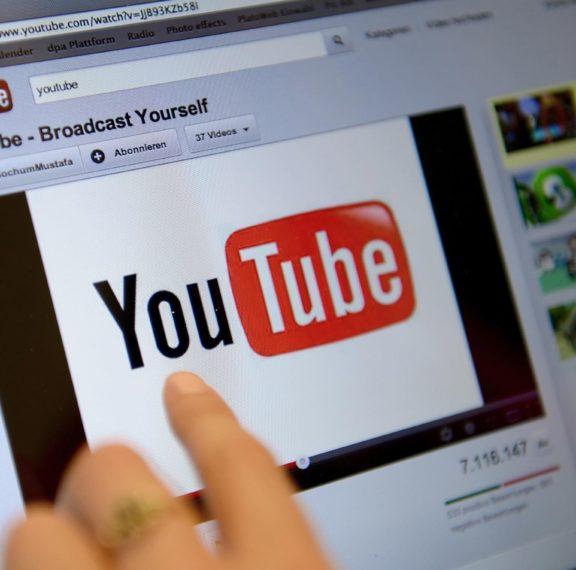 το-youtube-αλλάζει-πώς-θα-βγάζουν-χρήματα-οι