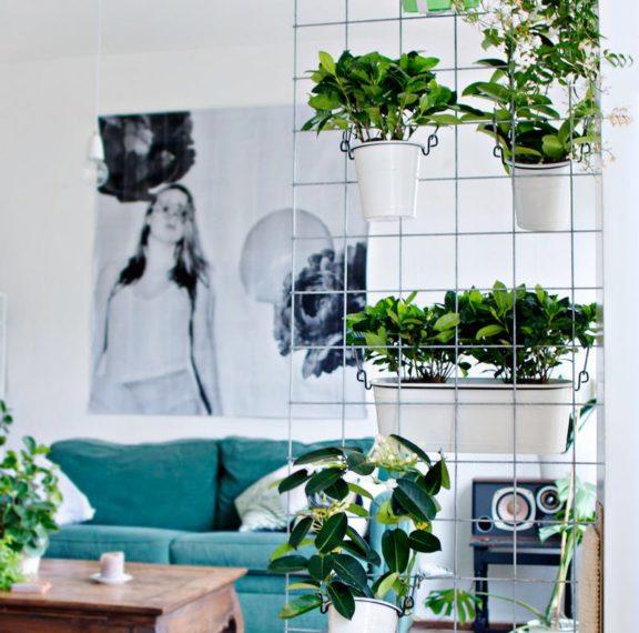 deco-κήπος-μέσα-σε-4-τοίχους-γίνεται-και-βέ