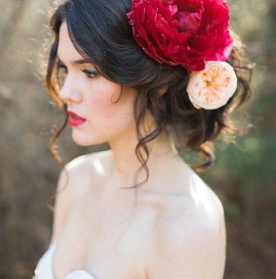 όμορφα-λουλουδένια-και-ρομαντικά-χτε