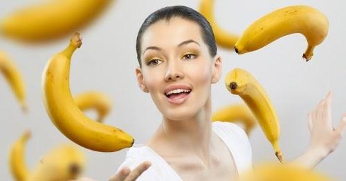 tips-έχετε-αϋπνίες-φτιάξτε-τσάι-μπανάνας