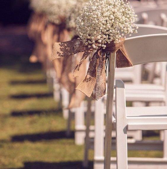 rustic-weddings-12-εκπληκτικές-ιδέες-διακόσμησης-γι